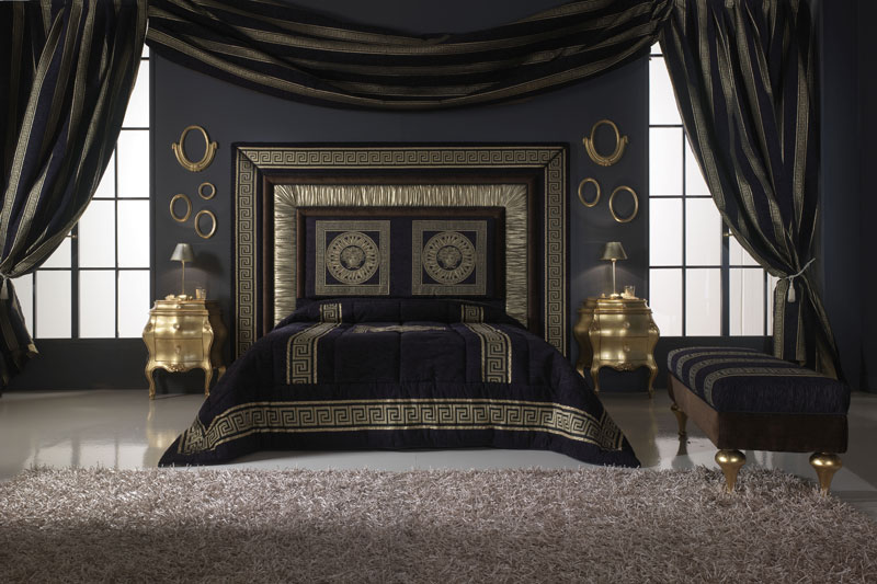 medusa m bel my blog. Black Bedroom Furniture Sets. Home Design Ideas